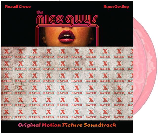 nice guys vinyl
