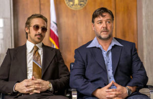 The Nice Guys official film still