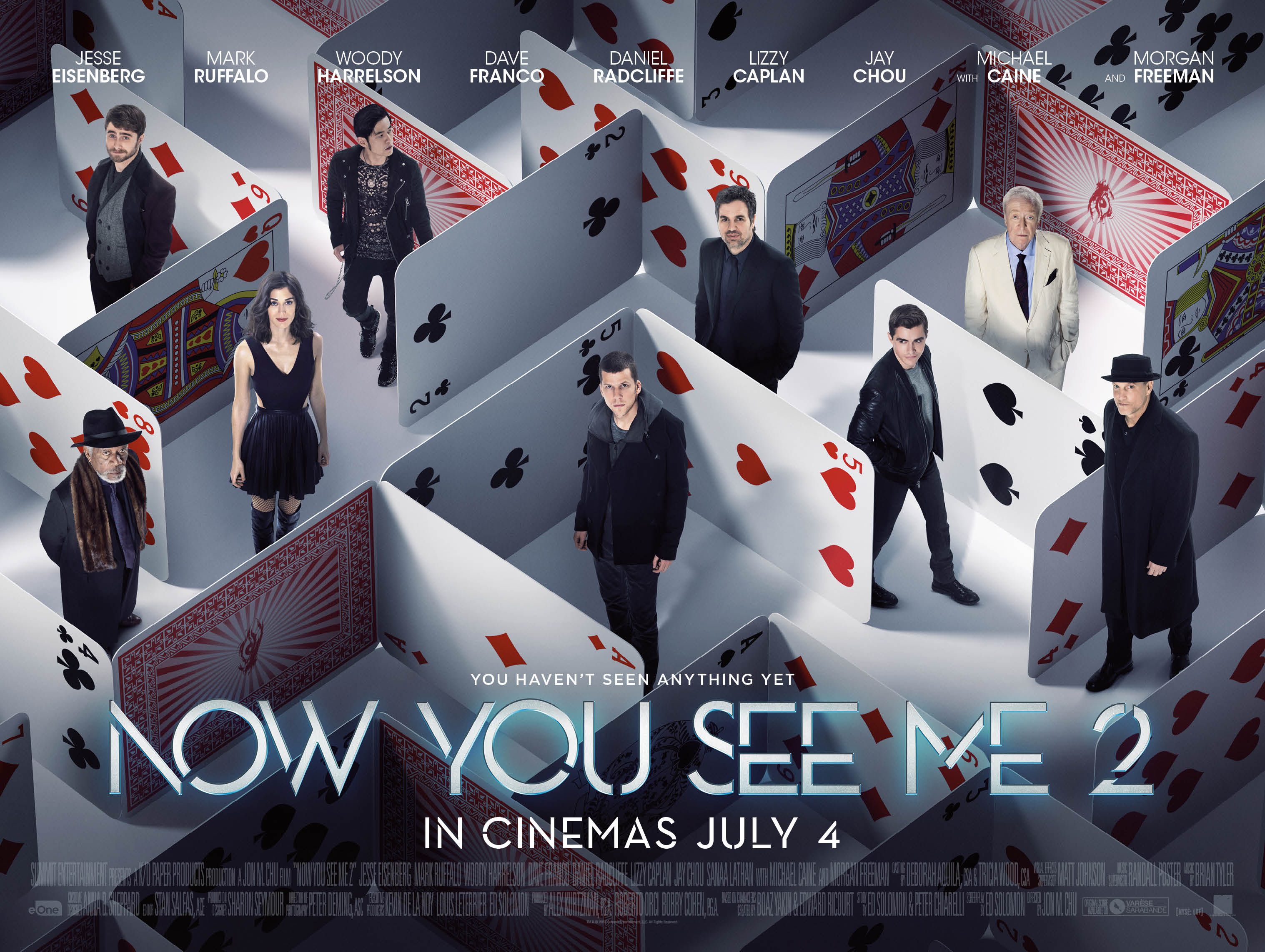now you can see me 1 full movie online free