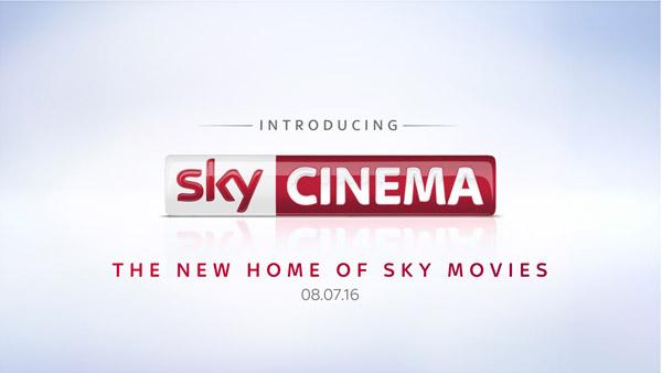 Sky Cinema - JPEG