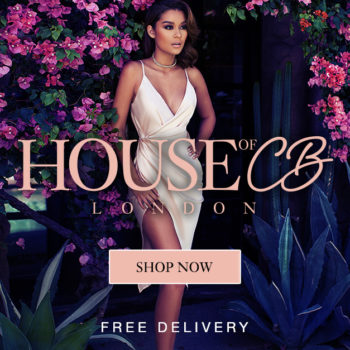 House of CB shop Now