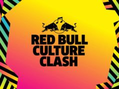 Watch Red Bull culture Clash live stream