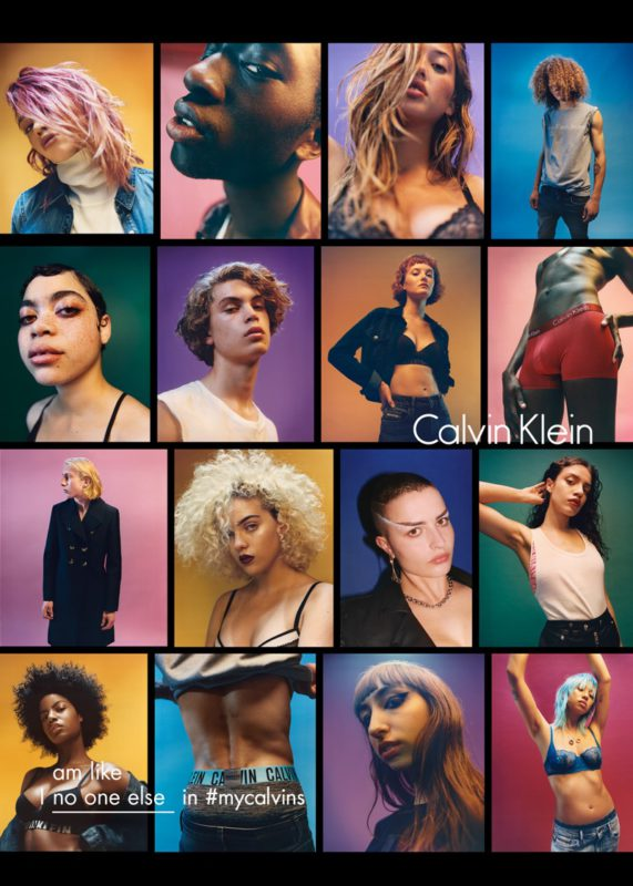 2016-Calvin-Klein-Campaign-Fall-Winter