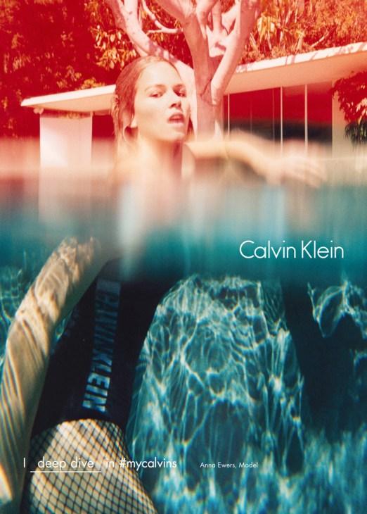 Anna-Ewers-2016-Calvin-Klein-Campaign