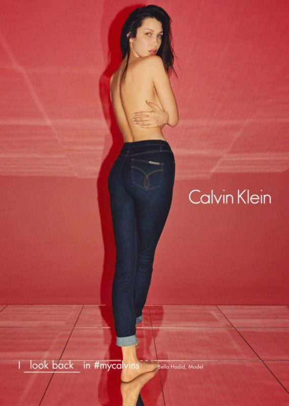 Bella-Hadid-2016-Calvin-Klein-Campaign-Fall-Winter-copy-2