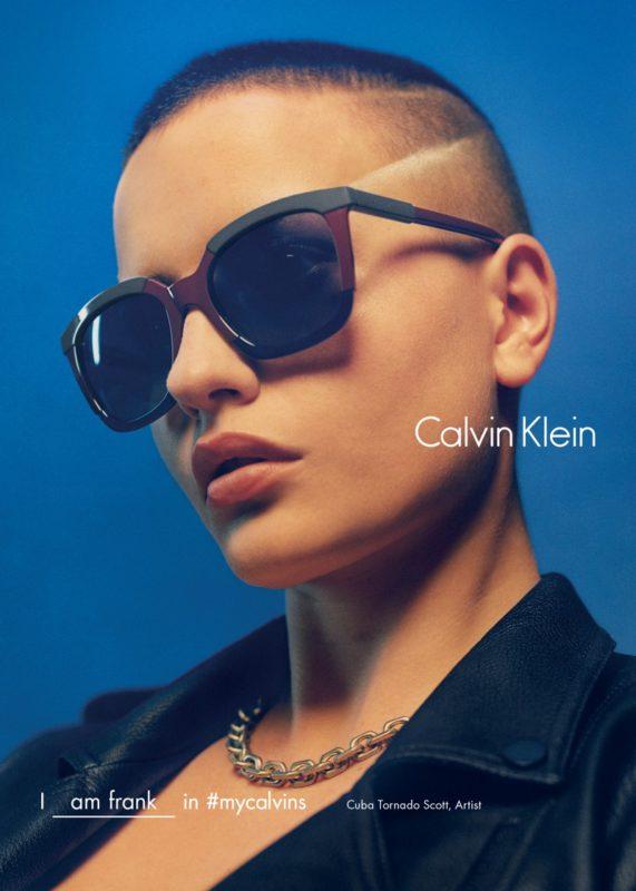 Cuba-Tornado-Scott-2016-Calvin-Klein-Campaign-copy