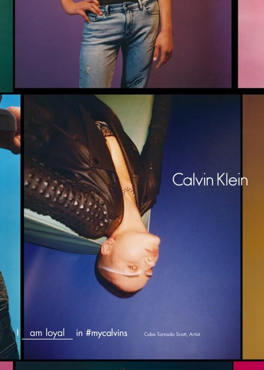 Cuba-Tornado-Scott-2016-Calvin-Klein-Campaign