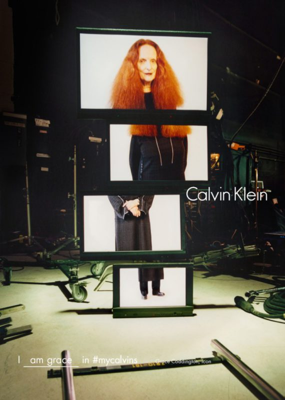 Grace-Coddington-2016-Calvin-Klein-Campaign-Fall-Winter