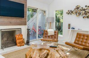 Easy home improvement tips