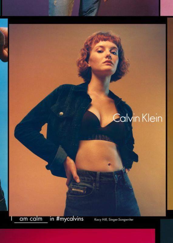 Kacy-Hill-2016-Calvin-Klein-Campaign-Fall-Winter