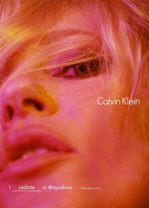 Kate-Moss-2016-Calvin-Klein-Campaign-Fall-Winter-1