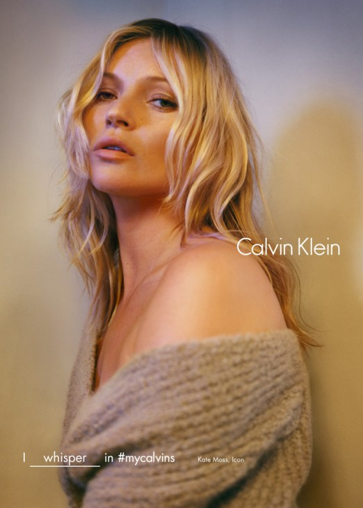 Kate-Moss-2016-Calvin-Klein-Campaign-Fall-Winter