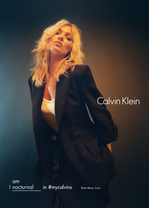 Kate-Moss-2016-Calvin-Klein-Campaign-Tailoring