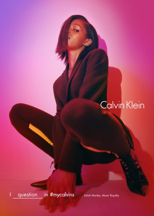 Selah-Marley-2016-Calvin-Klein-Campaign-Fall-Winter