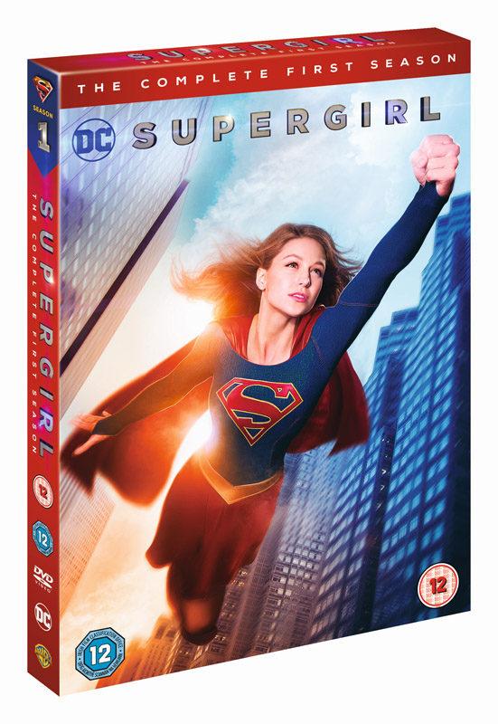 Supergirl_DVD_3D-2