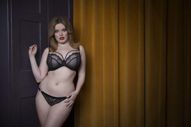 Curvy Kate - Lotte