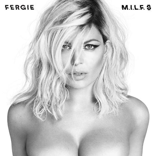 Fergie MILF money video photos