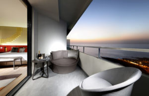 HARD ROCK HOTEL TENERIFE - Studio Suites