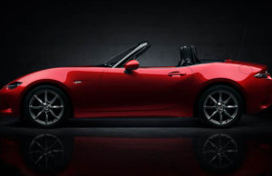 mazda mx5 review