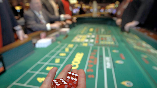 Best gambling introductory offers