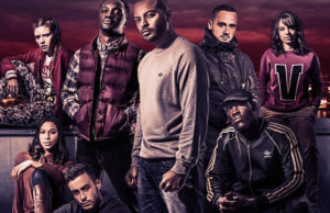 brotherhood movie noel clarke
