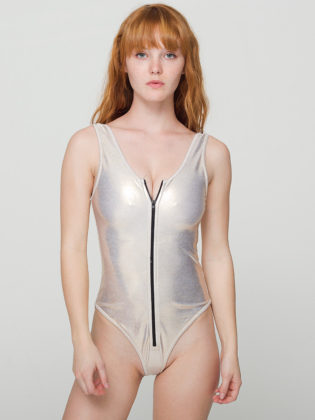 kacy hill american apparel