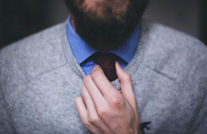 necktie - fashion