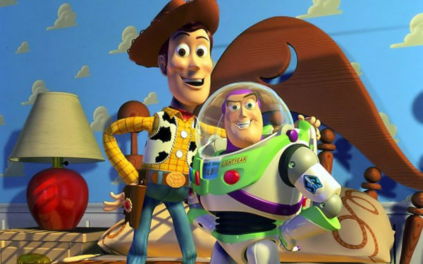 toy-story-woody-and-buzz_1734717336