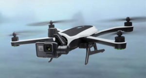 gopro karma out now