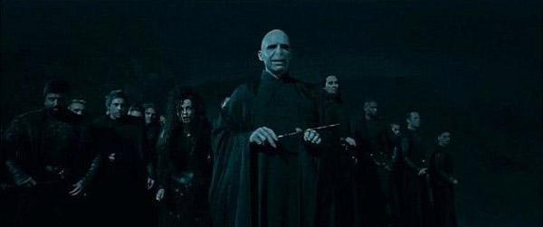 harry-potter-deathly-hallows-part-2jpg