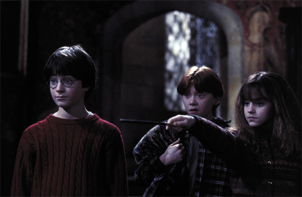 harry-potter-and-the-sorcerers-stone-movie-image-3