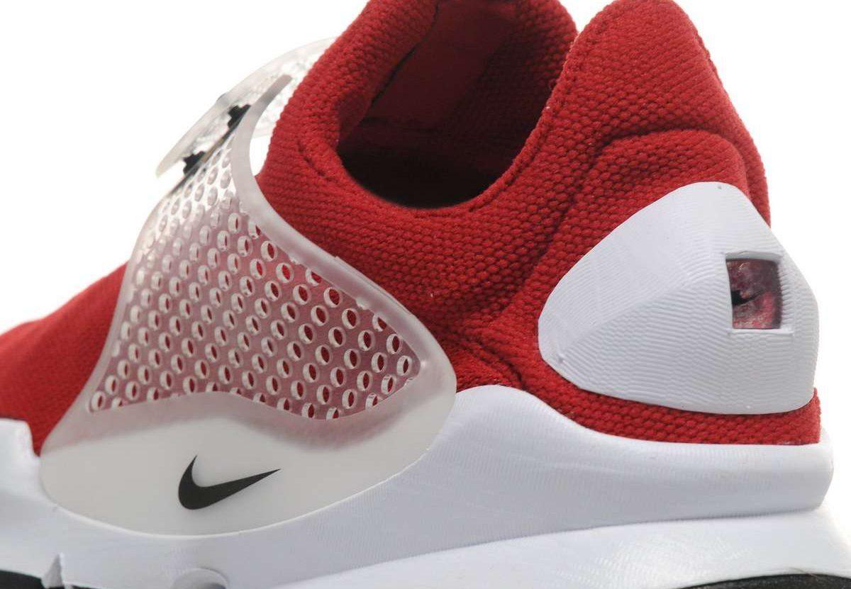 Calcetines Nike Dart Jd Ahora En Jd Dart Sports Flavourmag 7fc7af