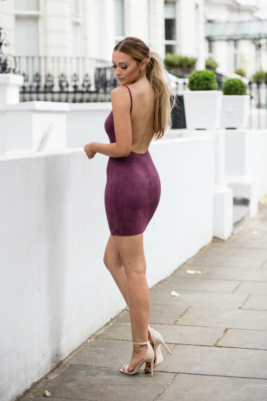 sarah ashcroft missguided