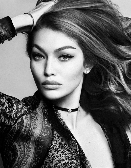 gigi-hadid-vogue-japan-2016-cover-photoshoot09