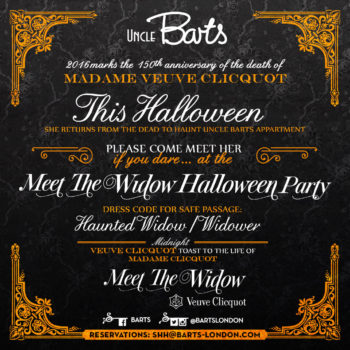 meetthewidow_halloween32