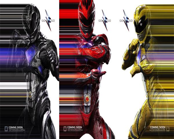 power-rangers-characters-2