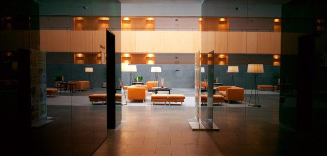 tryp-barcelona-aeropuerto-hotel