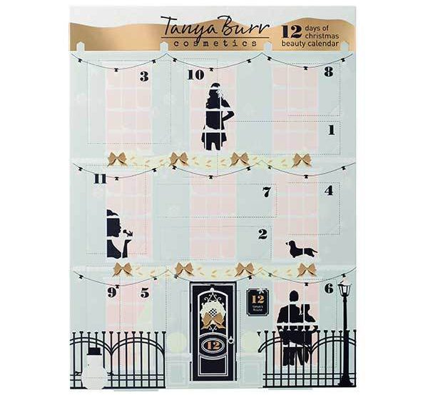 tanya-burr-12-day-beauty-calendar
