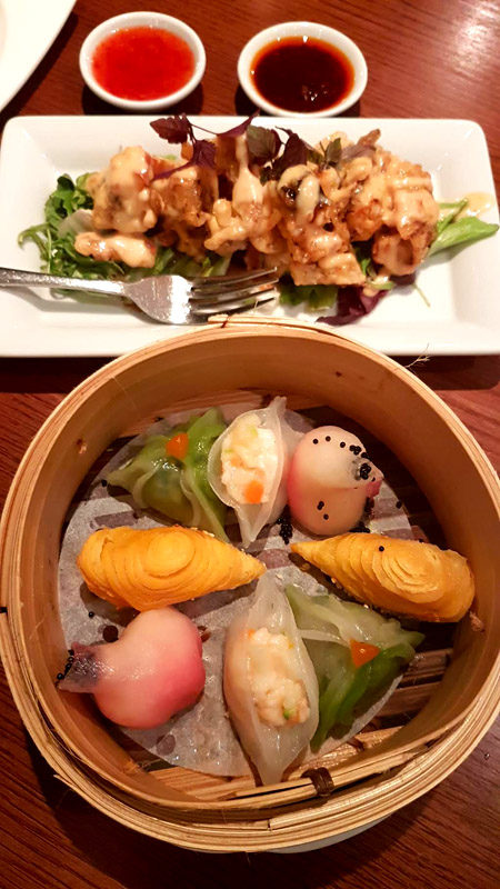 dim-sum-shoft-shell-crab
