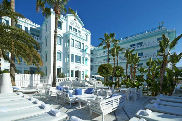 hotel-es-vive-3