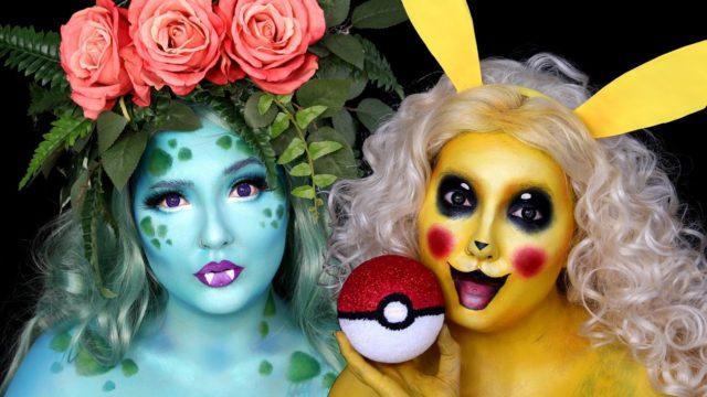 pokemon-halloween