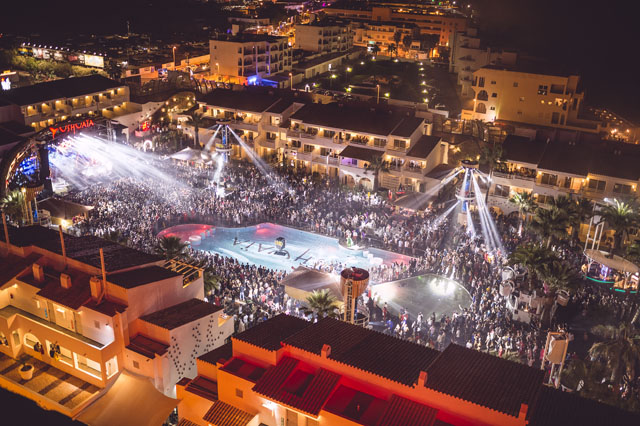 Ibiza Group Trip: Best places to stay, eat and party  Part 3