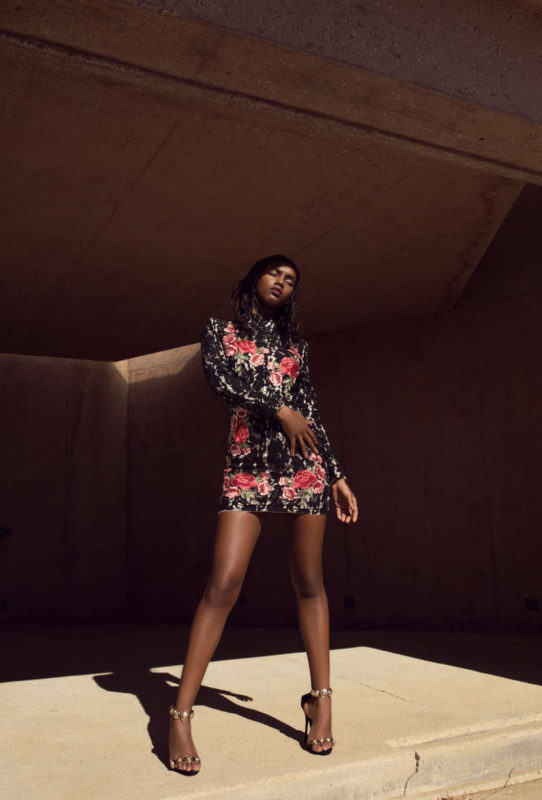 aw16-collection-of-peace-love-x-missguided-15