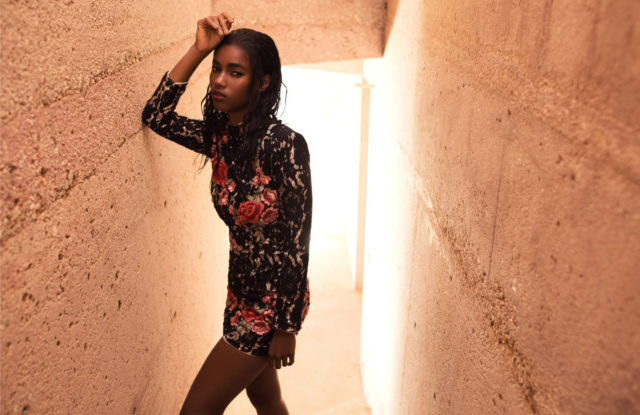 aw16-collection-of-peace-love-x-missguided-16