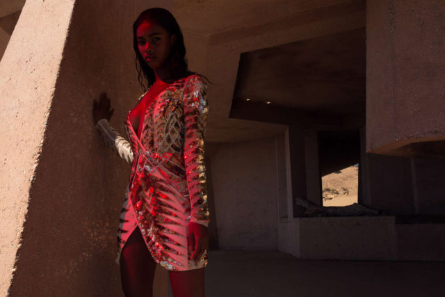 aw16-collection-of-peace-love-x-missguided-6