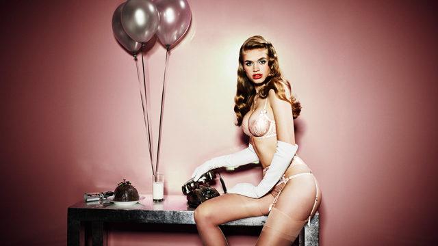 agent-provocateur-nice-lingerie-list-10