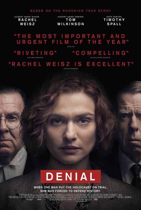 denial-uk-1-sheet
