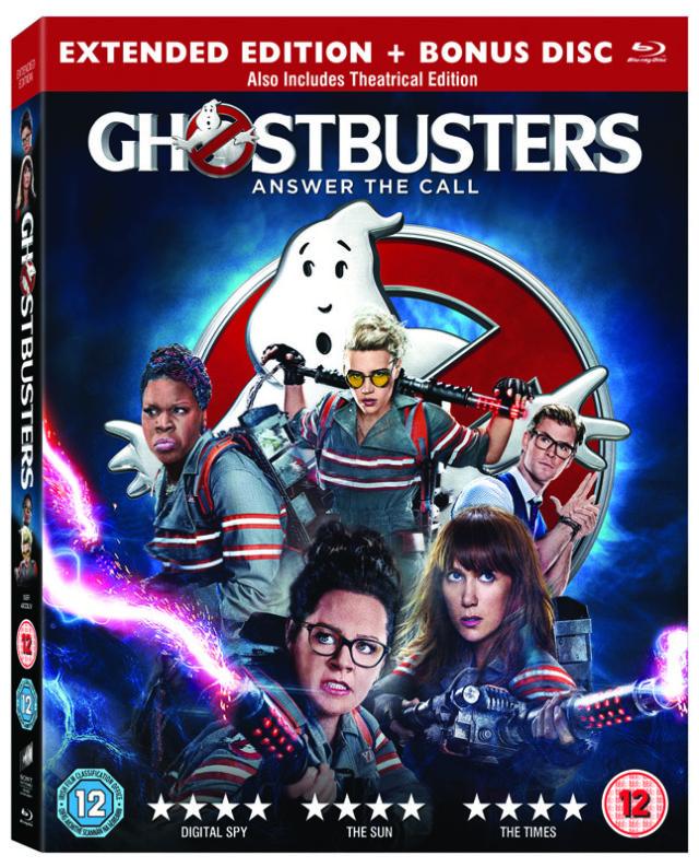 ghostbusters-2016-sbr4833uv_3d-o-ring