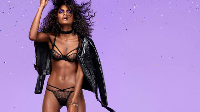 L Agent by Provocateur 2016 AW16 collection has landed and its ... 1b4d55dca