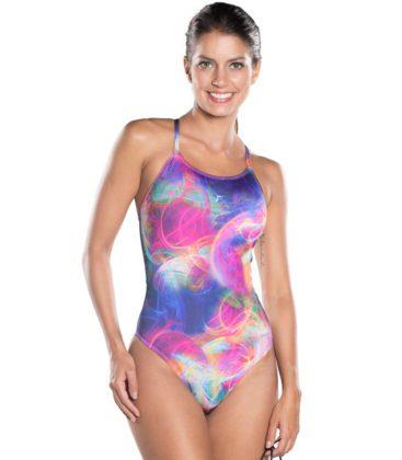 Fabíola Molina swimwear